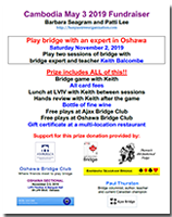 Saturday-Fundraiser-May-3-19-prize-bridge-with-an-expert